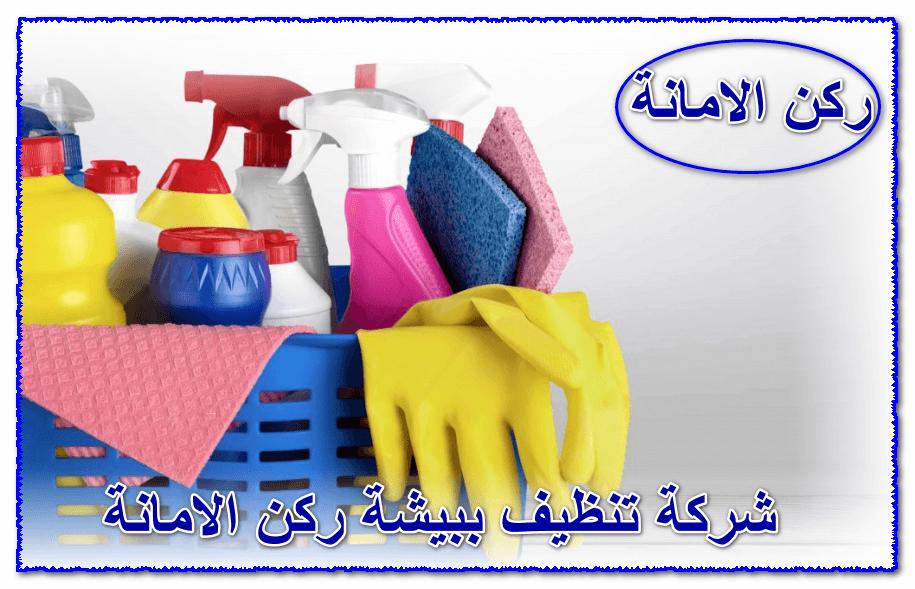 صورة شركة تنظيف ببيشه 0535304912 تنظيف بالبخار مع خصومات تصل الى 30%