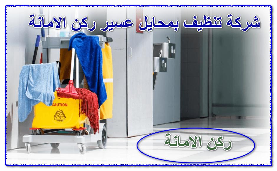 Photo of شركة تنظيف بمحايل عسير – 0535304912 تنظيف منازل وشقق وبيوت وفلل