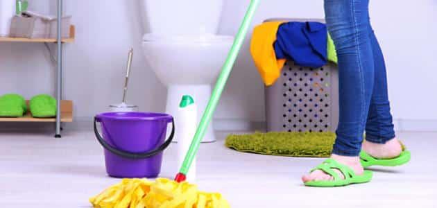 Photo of شركة تنظيف بالنماص – 0535304912 تنظيف بالبخار وخصم 30%