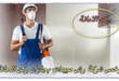 ارخص شركة رش مبيدات بجازان